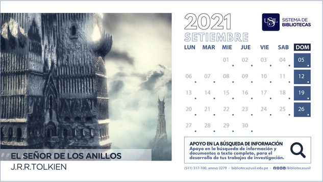 CALENDARIO-2021-09.jpg