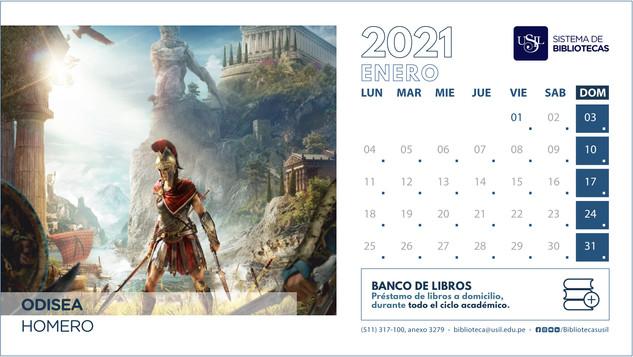 CALENDARIO-2021-01.jpg