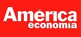 AmericaEconomia.jpg
