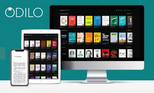 """ODILO, el """"Netflix educativo"""", disponible durante todo el mes de junio"""