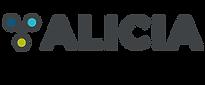 icono-alicia-19.png