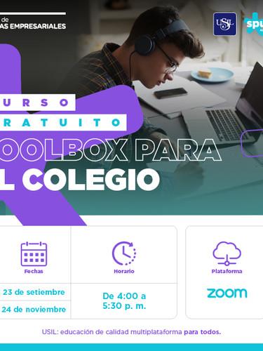 WSP_PREGRADO_TOOLBOX-PARA-EL-COLEGIO.jpg