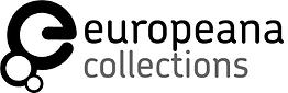 11.-Europeana.png