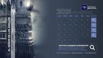 CALENDARIO-2021-09-2.jpg