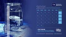 CALENDARIO-2021-11-2.jpg