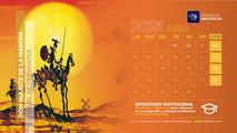 CALENDARIO-2021-04-2.jpg