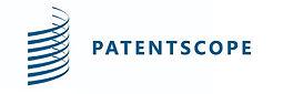 16.-patentscope.jpg