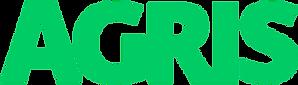 1.-Agris_logo.png
