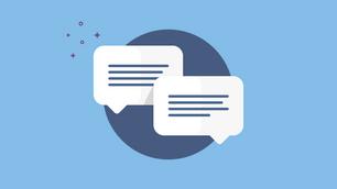 Comunícate con las Bibliotecas USIL por su Chat en línea