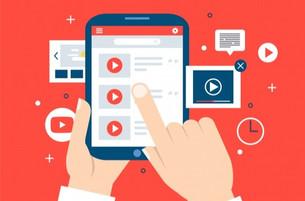 Aprende a aplicar las Normas APA con nuestro nuevo canal de YouTube