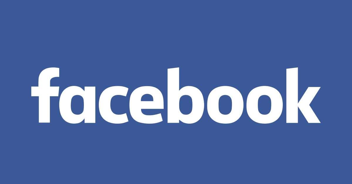 8000+ Gambar Bagus Profil Fb