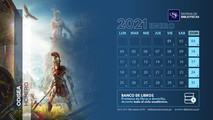 CALENDARIO-2021-01-2.jpg