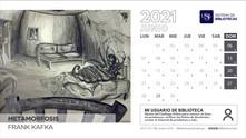 CALENDARIO-2021-06.jpg