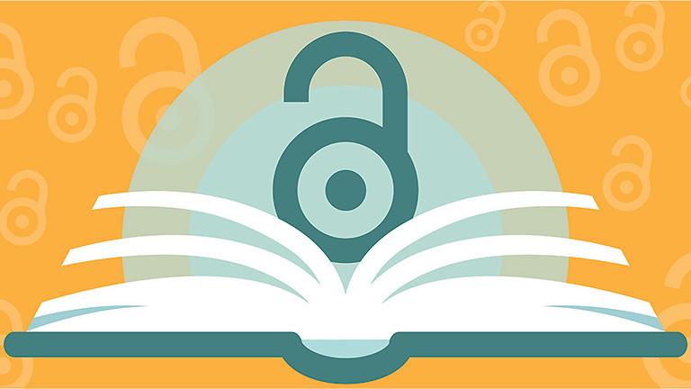 Búsqueda de información en bases de datos de acceso libre (25 jun)