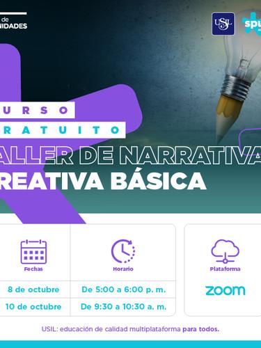 WSP_PREGRADO_NARRATIVA-CREATIVA-BÁSICA.