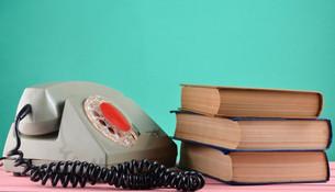 Conectados Contigo: nuevo servicio de atención de consultas vía telefónica