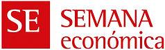 semana-economica-logo.jpg