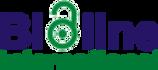 6.-bioline_international.png