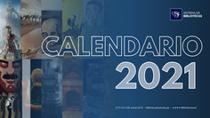 CALENDARIO-2021-00-2.jpg