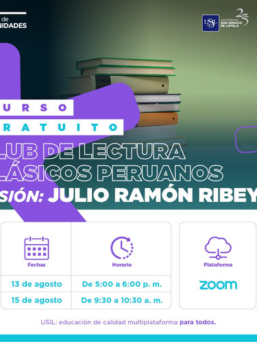 WSP_CLUB DE LECTURA JR RIBEYRO_EVENTOS D