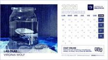 CALENDARIO-2021-11.jpg