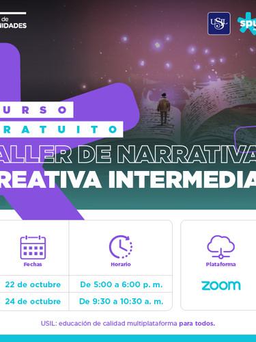 WSP_PREGRADO_NARRATIVA-CREATIVA-INTERMED