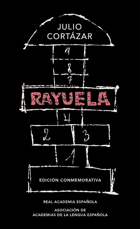 rayuela.jpg