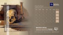 CALENDARIO-2021-03-2.jpg
