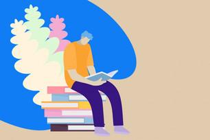 USIL organiza Concurso de Cuentos - Colegios 2020