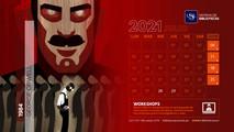 CALENDARIO-2021-07-2.jpg