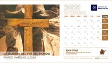 CALENDARIO-2021-12.jpg