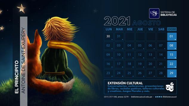 CALENDARIO-2021-08-2.jpg