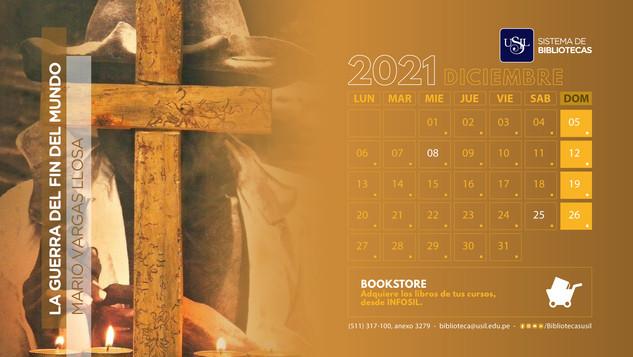 CALENDARIO-2021-12-2.jpg