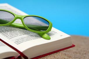 Día del Libro y los beneficios de la lectura