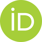 768px-ORCID_iD.svg.png