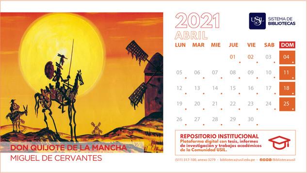 CALENDARIO-2021-04.jpg