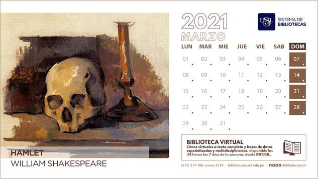CALENDARIO-2021-03.jpg