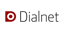 8.-dialnet.png