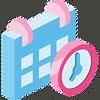 calendar_time-512.png