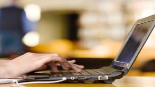 Bibliotecas del Instituto de Emprendores inician sus servicios virtuales