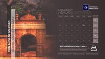 CALENDARIO-2021-10-2.jpg