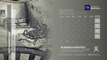 CALENDARIO-2021-06-2.jpg