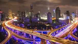 Cities: nueva herramienta de Euromonitor para análisis socioeconómicos