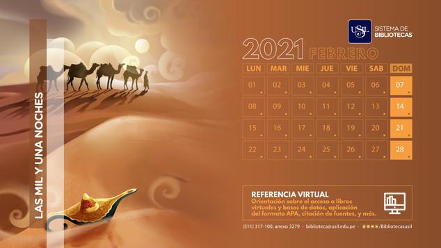 CALENDARIO-2021-02-2.jpg