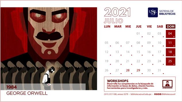 CALENDARIO-2021-07.jpg