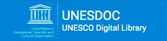 4.-Unesco_library.jpg