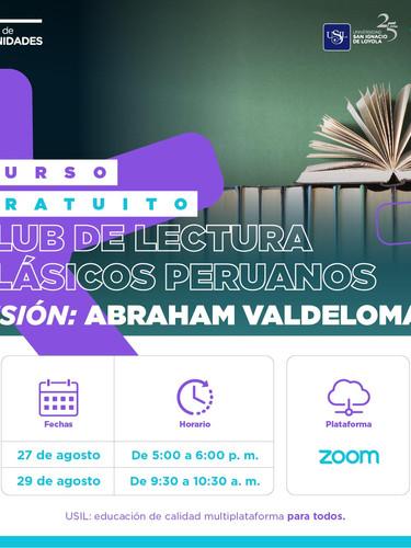 WSP_CLUB DE LECTURA_ABRAHAM VALDELOMAR_E