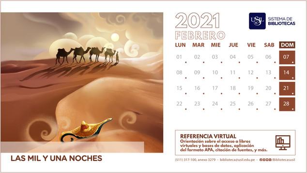 CALENDARIO-2021-02.jpg