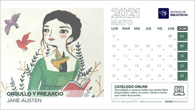CALENDARIO-2021-05.jpg