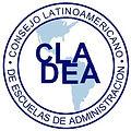 logo_cladea.jpg
